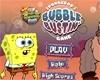 SpongeBob SquarePants Trail of the Snail Game free spongebob game
