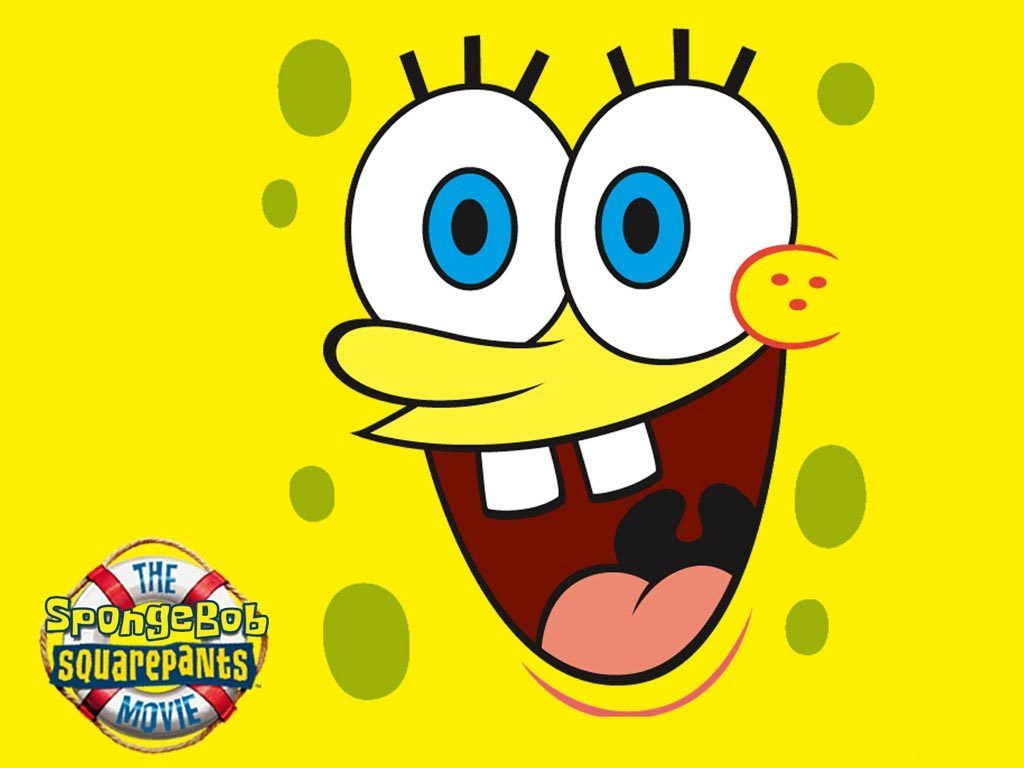 Spongebob squarepants wallpaper to download for free spongebob