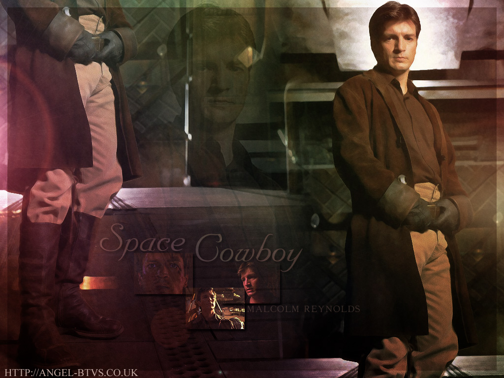 firefly serenity wallpaper table 3 - photo #27