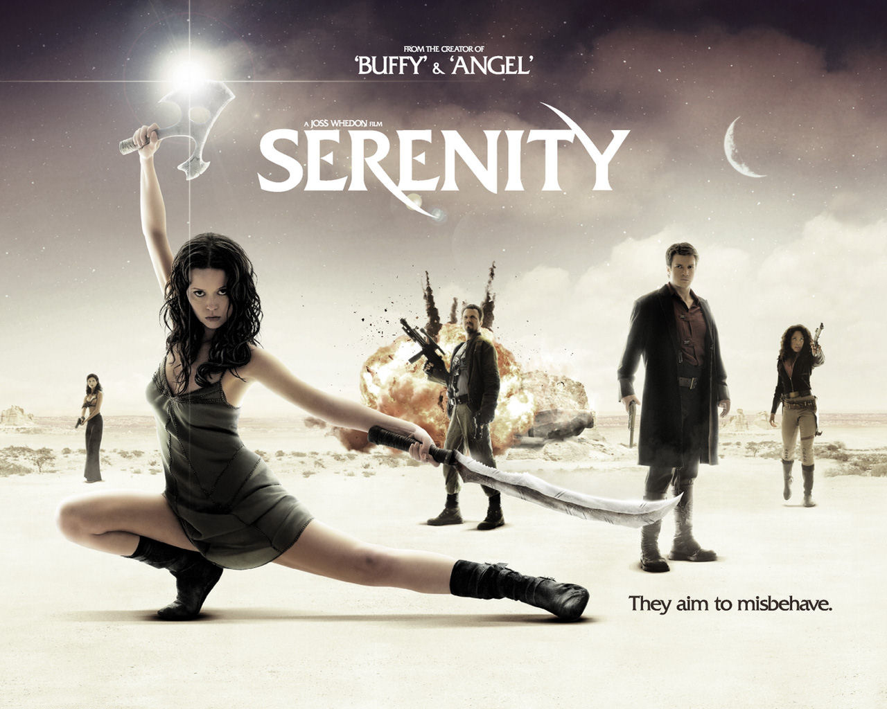 Serenity | Euro Palace Casino Blog